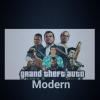 کانال گپ gta modern