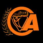 کانال تلگرام انجمن سیما