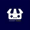 کانال تلگرام AccountTrader | خرید و فروش اکانت بازی