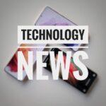 کانال ایتا Technology News