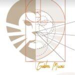 کانال تلگرام Golden Music