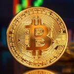 کانال تلگرام تخصصی ارزهای دیجیتال و بیت کوین