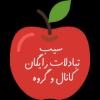 کانال سروش سیب ؛ تبادلات رایگان کانال و گروه